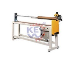 Semi Automatic Core Cutter
